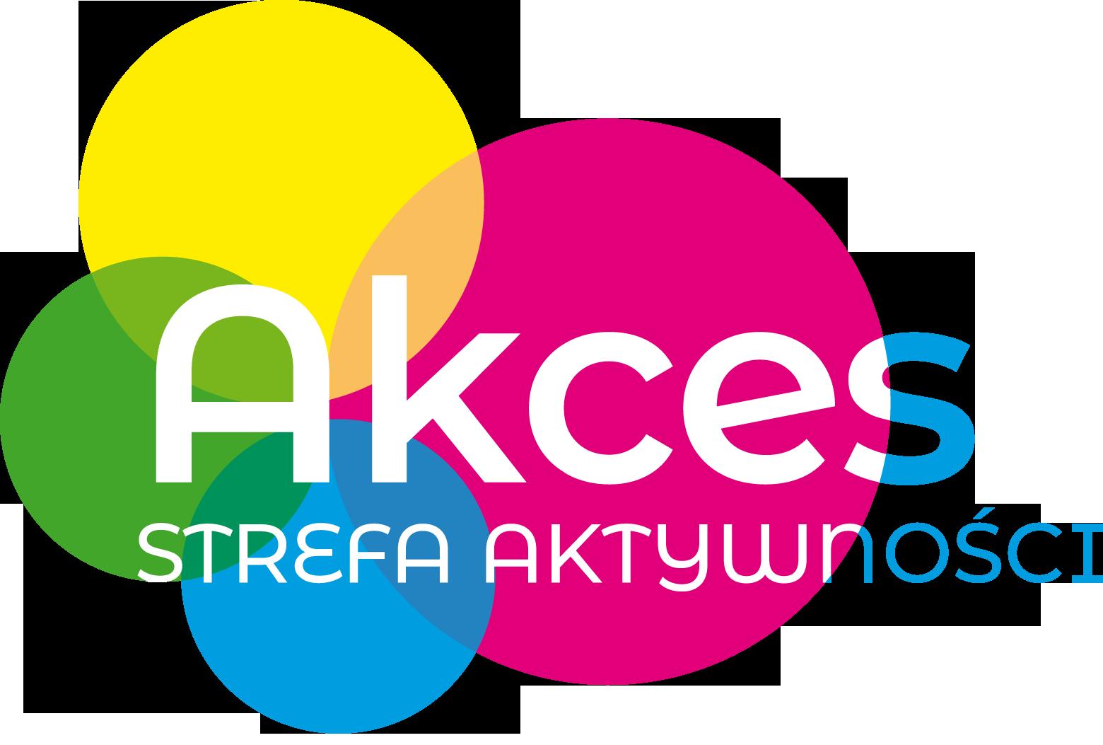 KLUB SDK AKCES - Spółdzielnia Mieszkaniowa POJEZIERZE